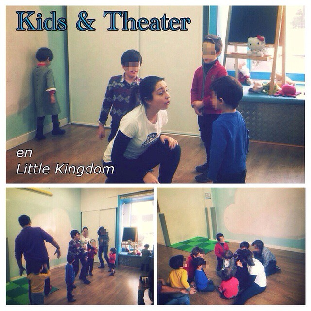 18-ABRIL.-Kids-theater