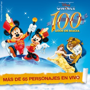 DisneyOnIceGira300x300