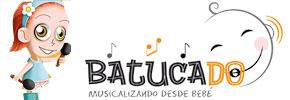 Batucado, educación musical temprana