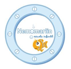 logo_nemomarlin_blanc