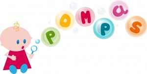 pompas-300x151