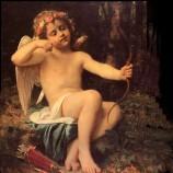 Lo que necesitas es amor – Visita en famila al Museo del Prado