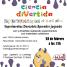Taller de ciencias para niños en Madrid