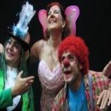 Sorteo de entradas el Hada Opera y sus Amigos