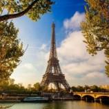 Paris. 2 noches en 4*, 2 niños Gratis Paris: ¡Un destino único!