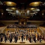 CONCIERTO EN FAMILIA: Conoce a Beethoven