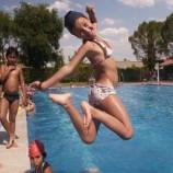SUMMER CAMP VEGAFRÍA