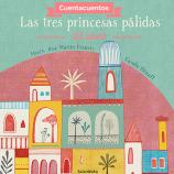 Día del libro en la Luciérnaga