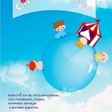 Circo para bebés domingo 26