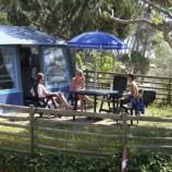 Camping en la Costa Brava para toda la familia