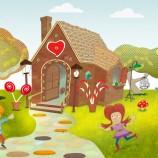 La bolsa mágica presenta sus actividades para niños