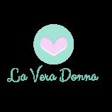 La Vera Donna moda premamá, ropa de maternidad y la lactancia