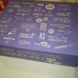 Nonabox una caja sorpresa para tu familia