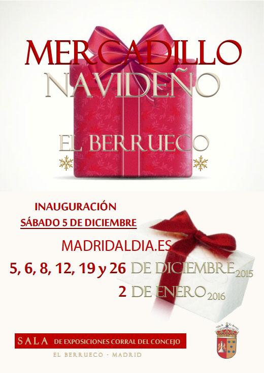 MERCADILLO-EL-BERRUECO