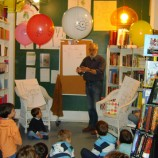 Un fin de semana con niños por Madrid