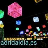 Horario Mercadillo navideño de la Plaza Mayor Madrid 2015 2016