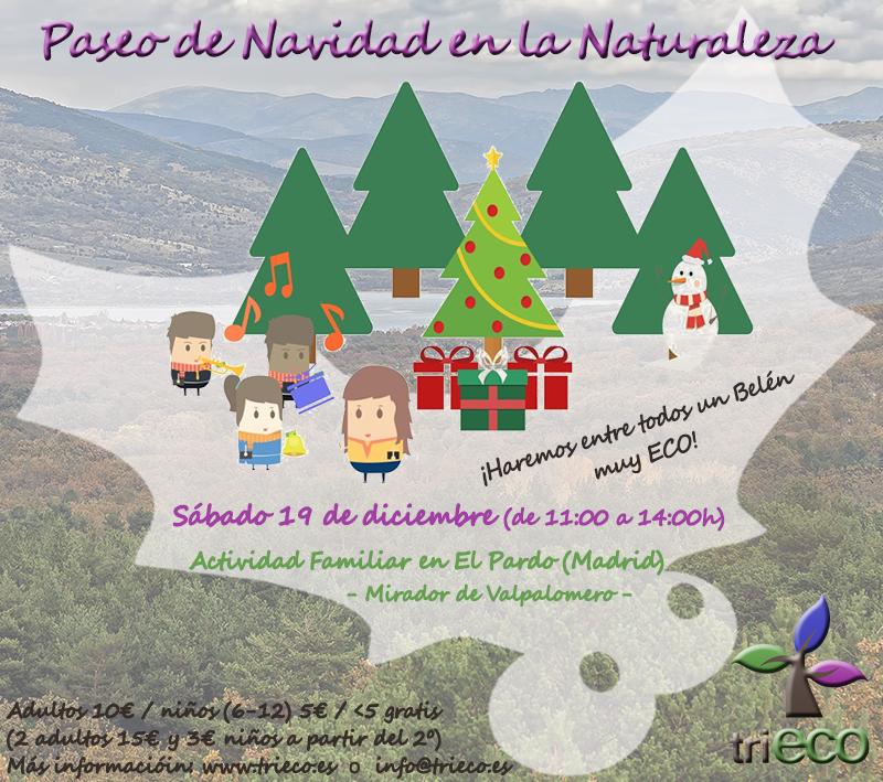Cartel_Ruta Navidad 19dic
