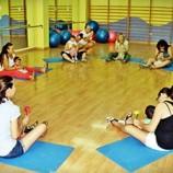 Talleres musicales batucado para bebés en Madrid