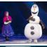Ya llega a Madrid Disney on Ice Mundos Encantados 2016
