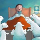 Ternura y diversión en Verdi Kids con A contar ovejas