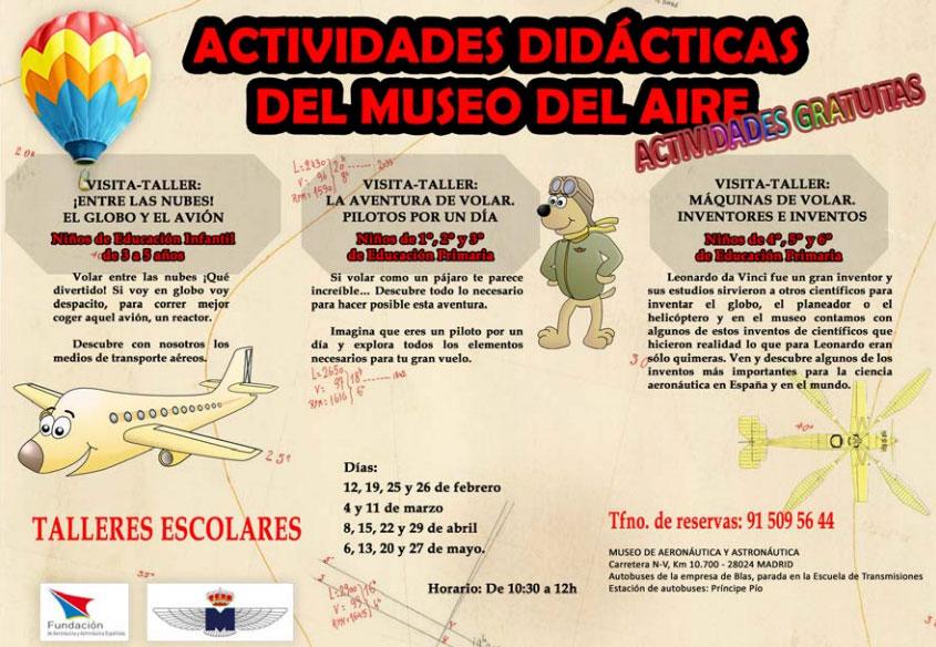 actividades-didacticas
