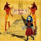 Los miedos de Anita en Madrid, teatro para niños