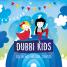 Dubbi Kids canciones para niños