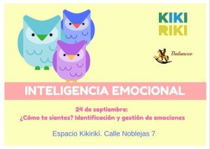 taller-inteligencia-emocional-kikiriki-compressor