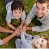 Nos hemos separado… ¿ Y nuestros hijos?