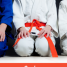 Iniciación al Judo para los más pequeños