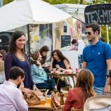 2 Beer Street Food Festival
