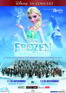 disney-in-concert-frozen_cartel