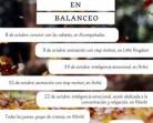 Inteligencia emocional y escuela de padres en Madrid