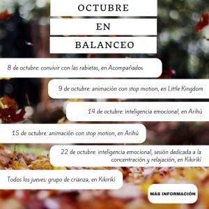 todas-las-actividades-de-octubre-1