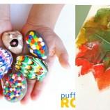 Actividades para niños de octubre en Fun&Fit Vallecas.