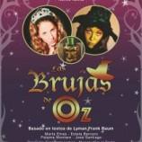 Las Brujas de Oz