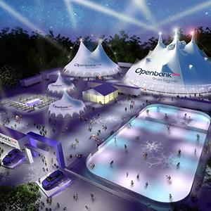 circo-hielo2