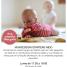 Montessori Starters Boadilla