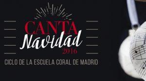 canta_navidad_portada