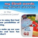 Actividades de ocio para niños en Enero