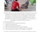 21 Enero Curso de Primeros Auxilios Pediátricos