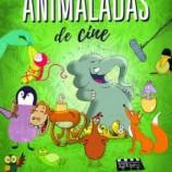 """""""Animaladas de cine"""", Estreno el 11 de marzo en cines"""