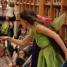 «El Ratón Pintón», Cuentacuentos para bebés