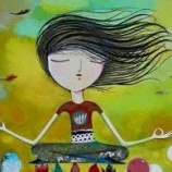 Taller de Mindfulness y Arteterapia en familia