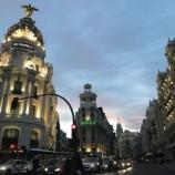 Qué visitar en Madrid en un fin de semana