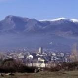 El turismo en los pueblos de Madrid