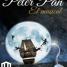 Teatro para niños Peter Pan en Madrid