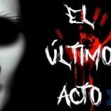 Halloween marca la agenda cultural en octubre y aumenta la demanda de espectáculos de terror