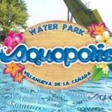 Oferta de entradas para Aquopolis