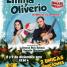 Navidad con niños concierto EMMA Y OLIVERIO